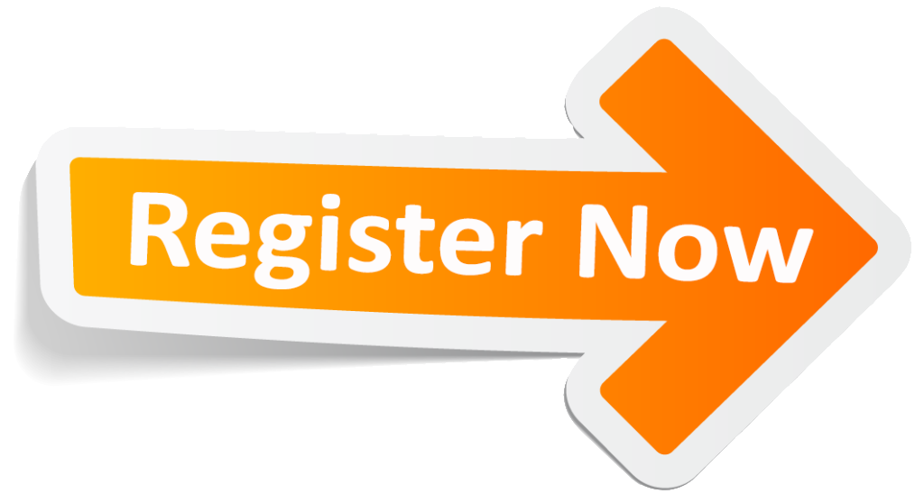 register-now-1024x558